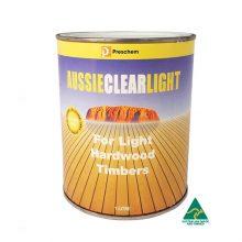 Aussie Clear Light 1 Litre 2