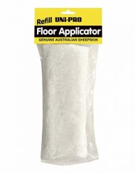 Timber Care Lambswool Applicator