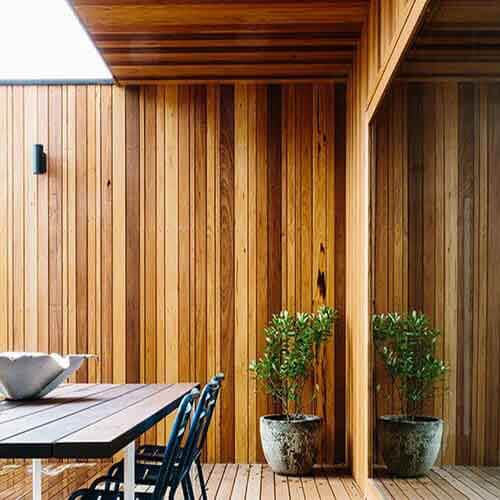 shop timber care products preservatives exterior timber finishes