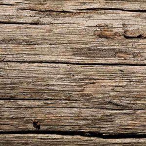 Timber Preservers
