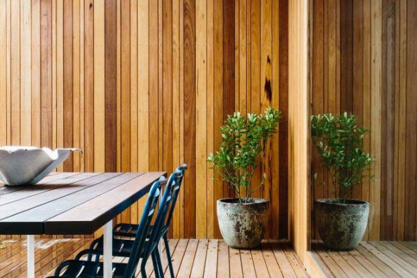 Timber Care Wood Treatment