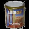 Aussie Clear Decking Oil